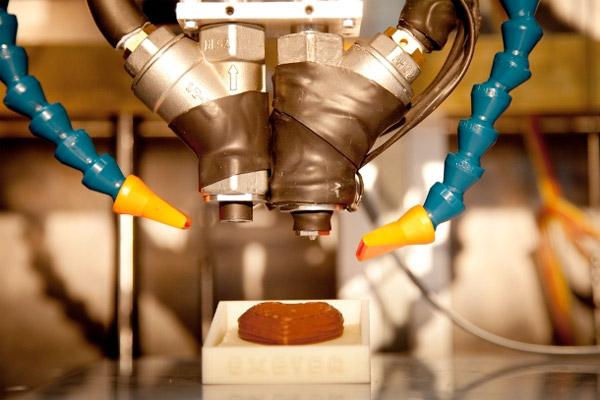 3d_chocolate_printer_2
