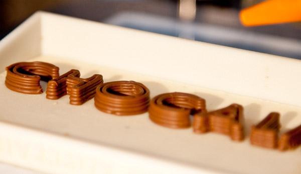 3d_chocolate_printer_3
