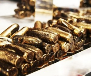 Golden Jell O bullets 300x250