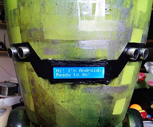 android-robot-5
