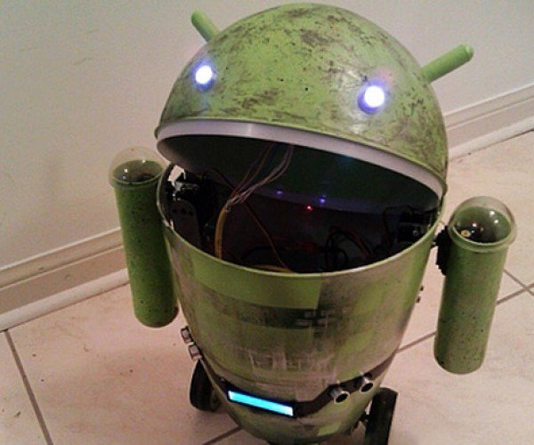 android-robot-6