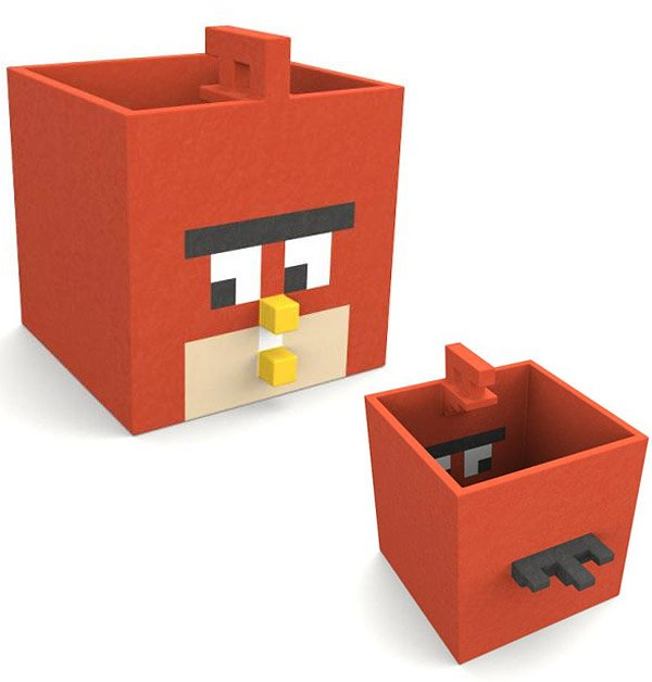 angry_box_angry_birds_caddy