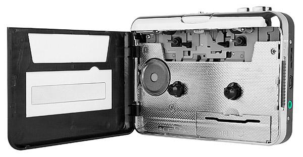 brando_usb_cassette_2
