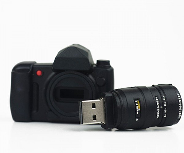 camera usb drive photojojo 2
