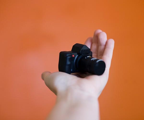 camera usb drive photojojo 5
