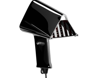 Darth Vader Hair Dryer: Luke, I Am Your Dryer!
