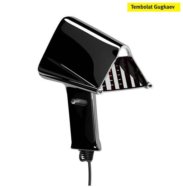 darth_vader_hair_dryer_1