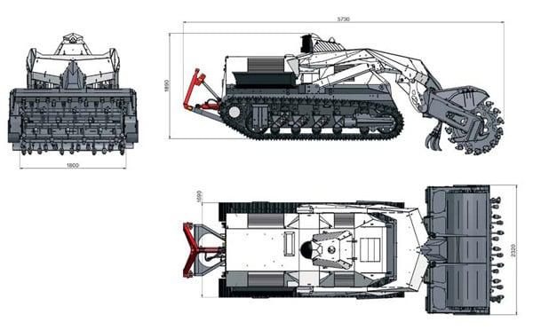 digger_d_3_minesweeper_tank