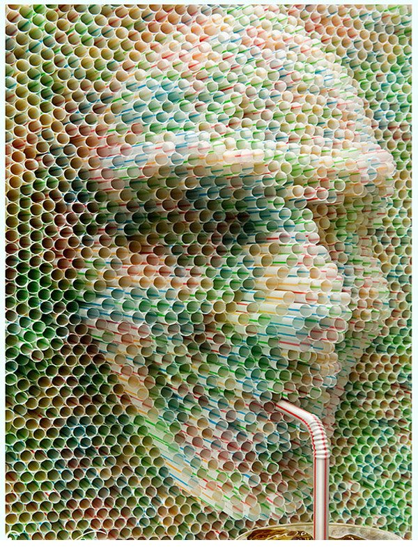 drinking_straw_art