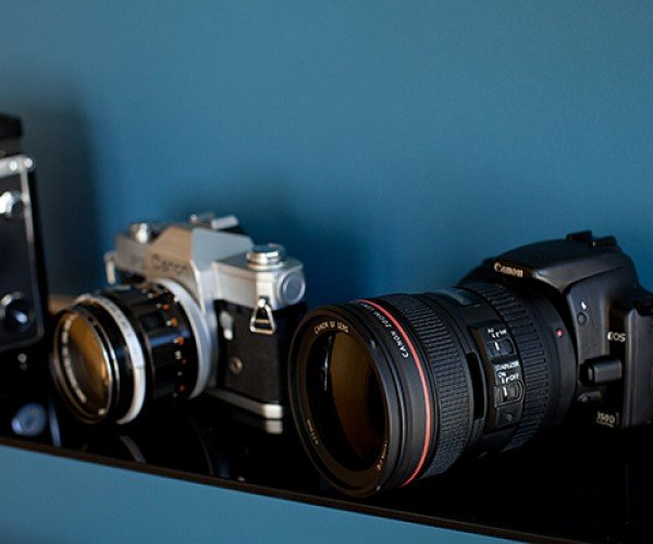 dslr camera bank from photojojo 10