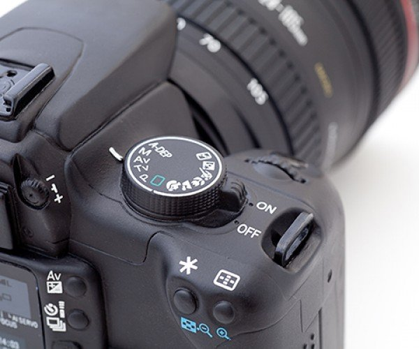 dslr camera bank from photojojo 4