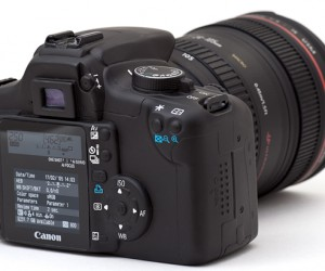 dslr camera bank from photojojo 6 300x250