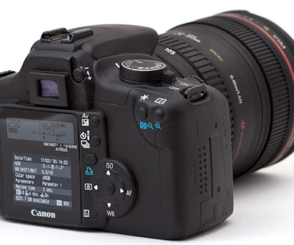 dslr camera bank from photojojo 6