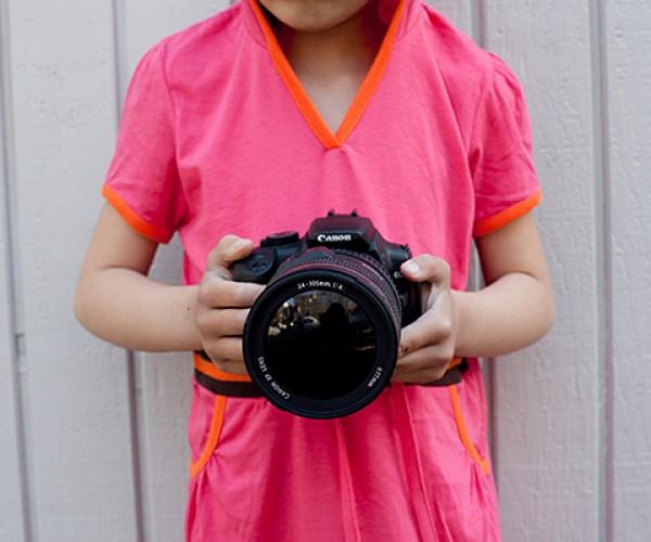 dslr camera bank from photojojo 8