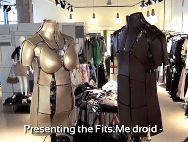 fits.me fitbot shape changing mannequins
