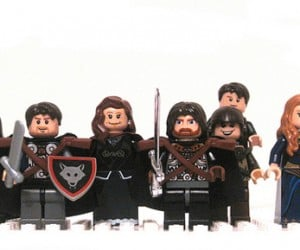game of thrones minifigs by sam beattie 2 300x250
