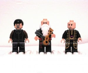 game of thrones minifigs by sam beattie 4 300x250