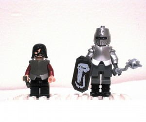 game of thrones minifigs by sam beattie 5 300x250