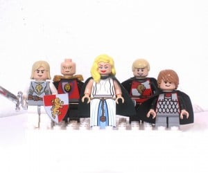game of thrones minifigs by sam beattie 6 300x250