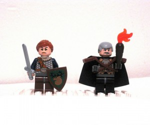 game of thrones minifigs by sam beattie 7 300x250