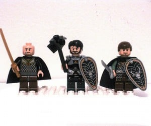 game of thrones minifigs by sam beattie 8 300x250
