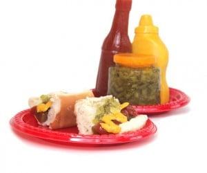 hotdogs1 300x250