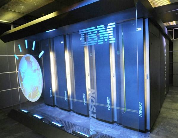 ibm_watson_supercomputer
