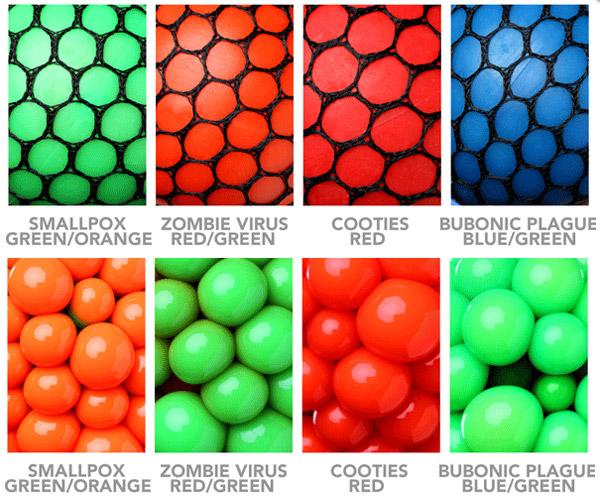 infectious_disease_stress_balls_2