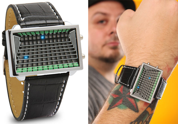 infinity_invaderz_led_watch_2