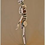 lego skeleton by clay morrow aka choking hazards 6