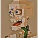 lego skeleton by clay morrow aka choking hazards 9