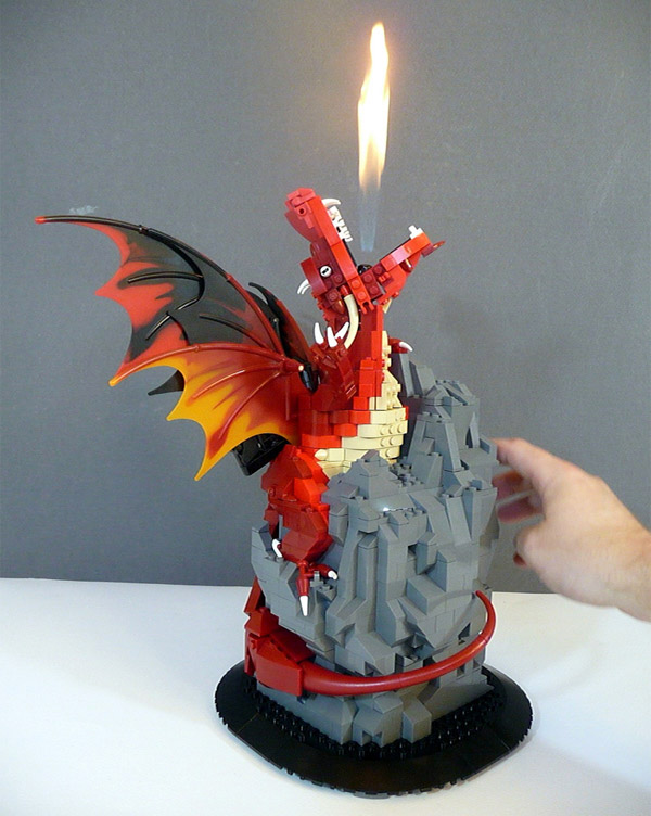 lego_fire_breathing_dragon_1