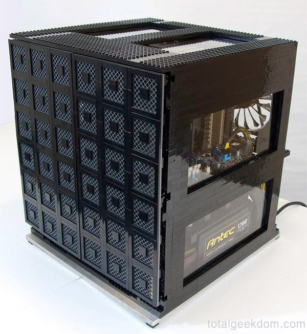 lego_folding_farm_computer_1