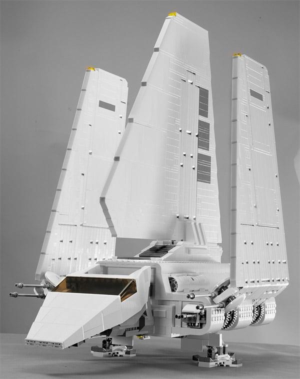 lego_imperial_shuttle_1