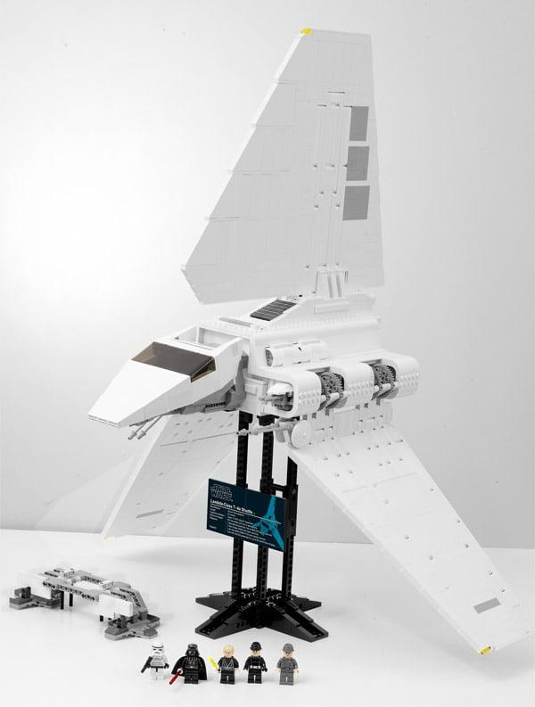 lego_imperial_shuttle_2