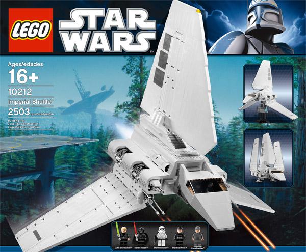lego_imperial_shuttle_3