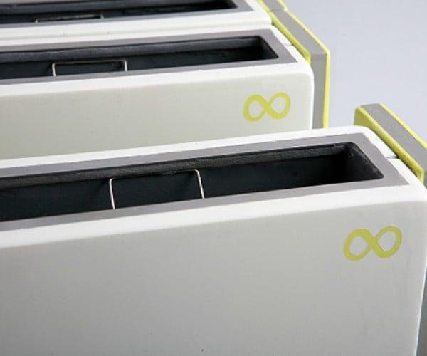 modular toaster concept by hadar gorelik 3