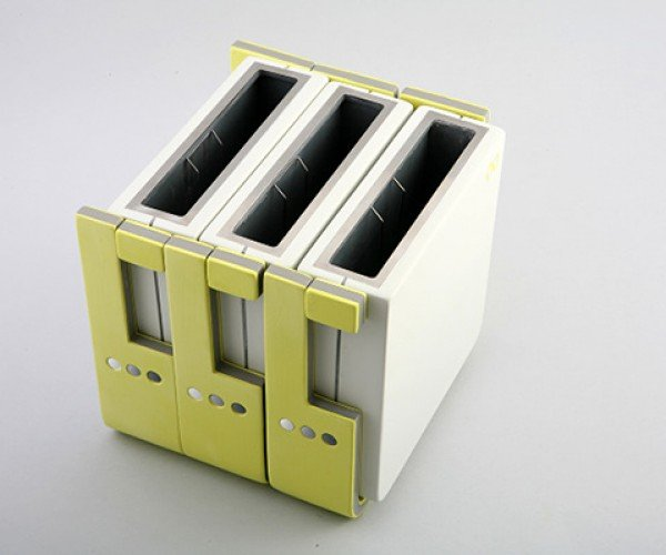 modular toaster concept by hadar gorelik 4