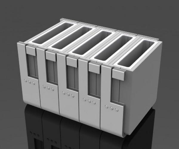 modular-toaster-concept-by-hadar-gorelik-6