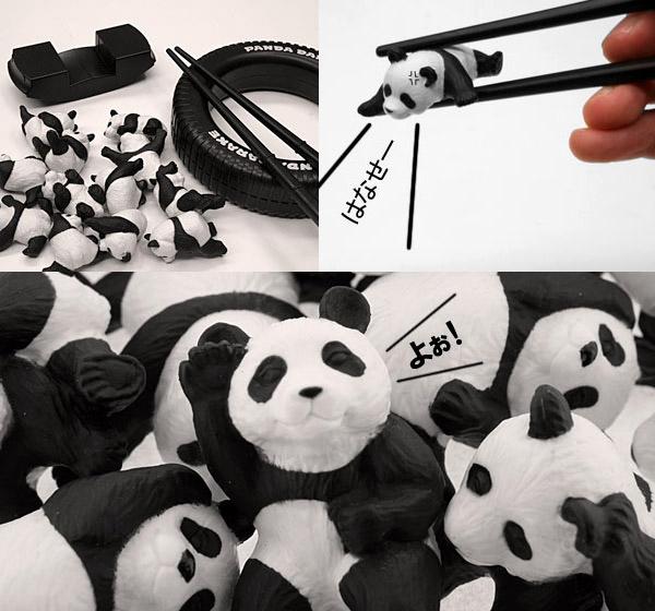 panda_chopstick_practice_2