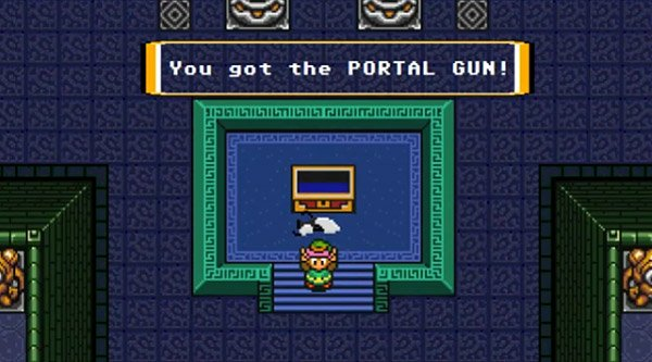 portal_zelda