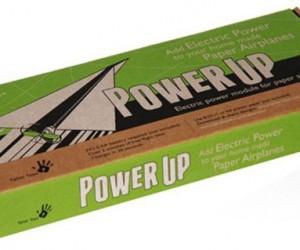 powerup 1 300x250