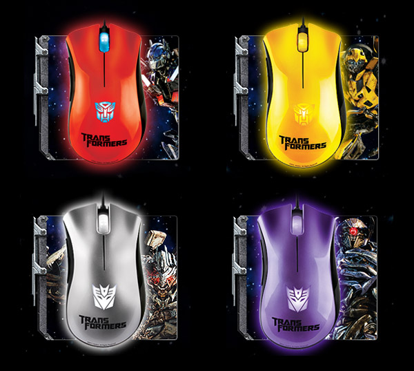 razer_transformers_mice