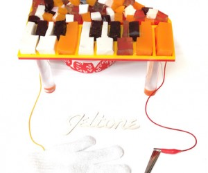 resistor1 300x250