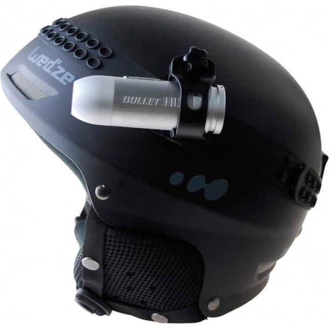 rollei bullet hd helmet