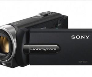 sony sx21 1 300x250