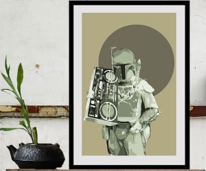 star wars boba phat 300x250