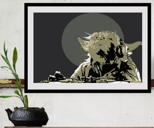 star wars youduh 300x250