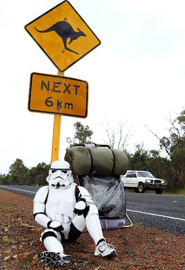 stormtrooper_australia_walk