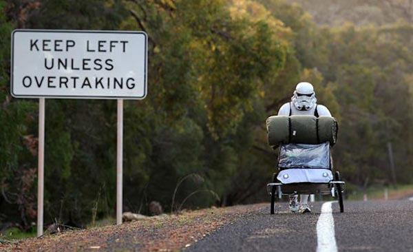 stormtrooper_walk
